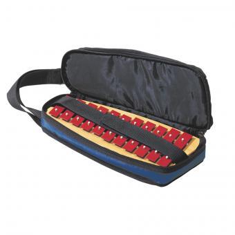 Tasche für Glockenspiel NG 10 - B10