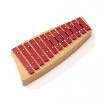 Sonor Glockenspiel - NG 11 Alt