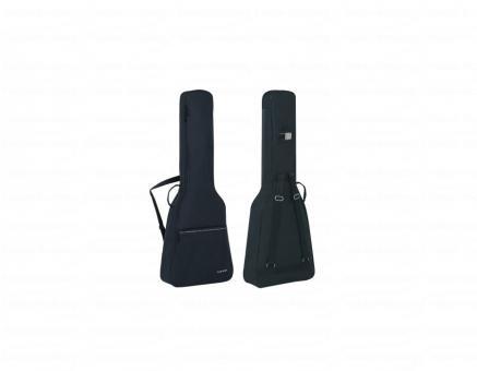 Tasche Konzertgitarre - GEWA 4/4 - 211.100 Basic