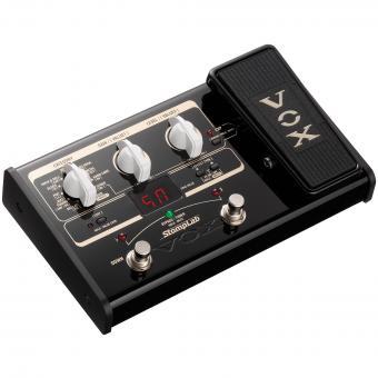 Vox Stomp Lab - 2G