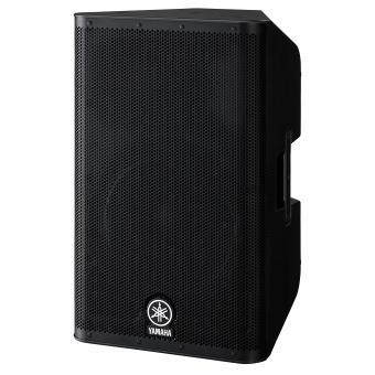 Yamaha Aktivbox - DXR 12