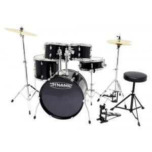 GewaPure - Schlagzeug, Dynamic Two