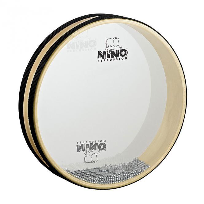 "Nino - Sea Drum 10"""