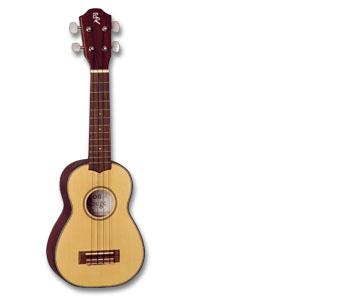 musik markt bad saulgau baton rouge ukulele u4s g nstig einkaufen in bad saulgau. Black Bedroom Furniture Sets. Home Design Ideas