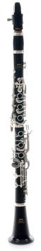 Yamaha Klarinette - YCL 457 / 22