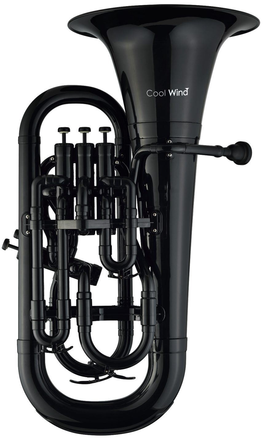 musik markt bad saulgau coolwind euphonium schwarz g nstig einkaufen in bad saulgau. Black Bedroom Furniture Sets. Home Design Ideas